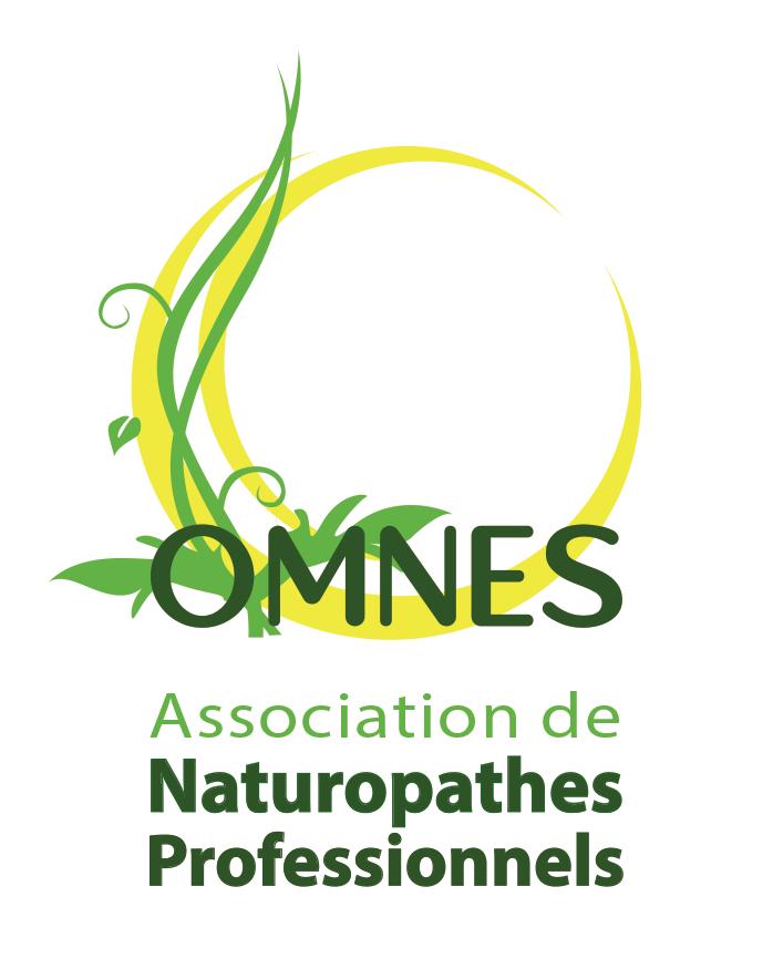 logo omnes