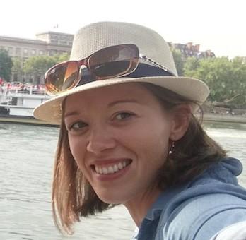Médecin généraliste Amandine